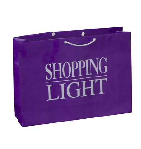 Shopping Light